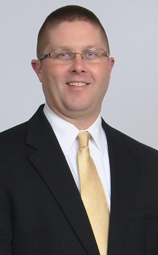 Darren Falk Ohio Realtor
