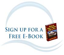 e-book (1)