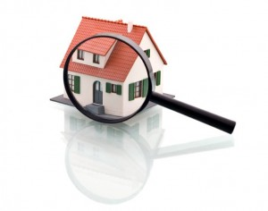 central ohio home buying tips