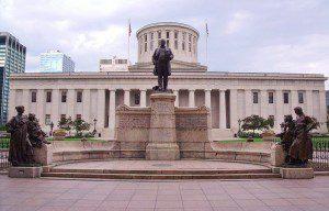 Ohio real estate