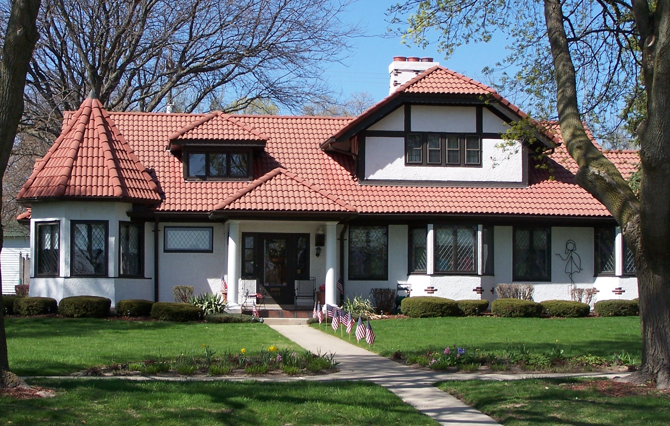 Homeowner's Insurance Tips For Columbus Home Buyers