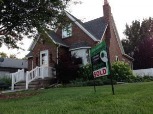 Columbus Home Buyers
