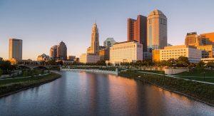 Columbus_RealEstate
