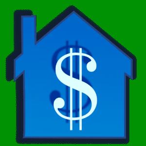 Columbus property taxes