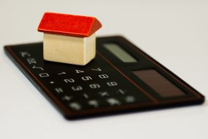 Columbus Home Ownership Cost