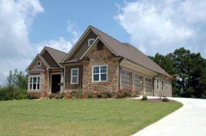 Columbus Real Estate Andrew Show Exclusive Buyer Broker