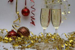 Columbus home buyer tips and new years resolutions