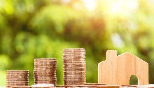 Columbus mortgage tips